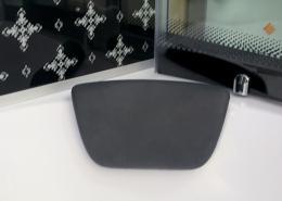 Подголовник для ванной River/  Данный подголовник можно использовать для всех ванн River