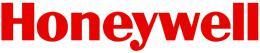 Промышленно-технологическая корпорация   Honeywell