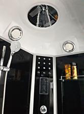 Душевая кабина RiveR  TEMZA
